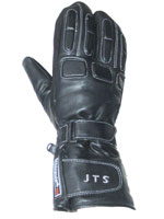 Gloves - JTS Mitt Glove