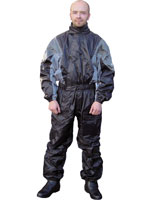 Waterproofs - JTS 2020 RAIN SUIT